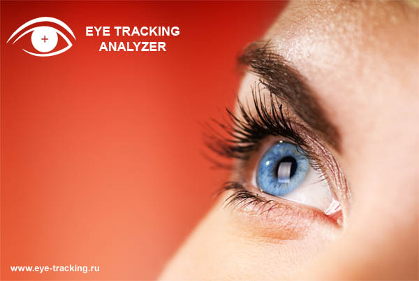 Eye Tracking Analyzer