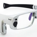 Tobii Glasses